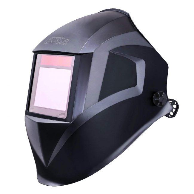 Pro Welding Helmet
